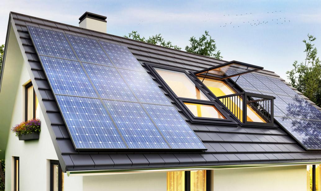 El momento del autoconsumo fotovoltaico es ahora