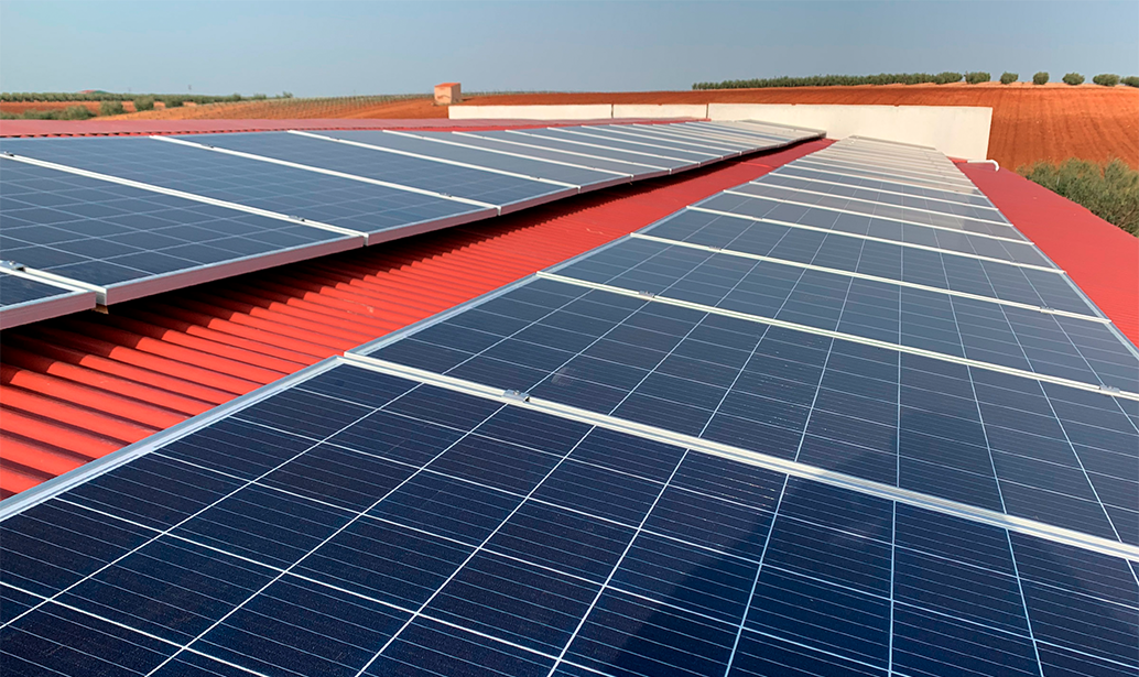 Placas solares: tipos de placas solares y cómo saber elegir