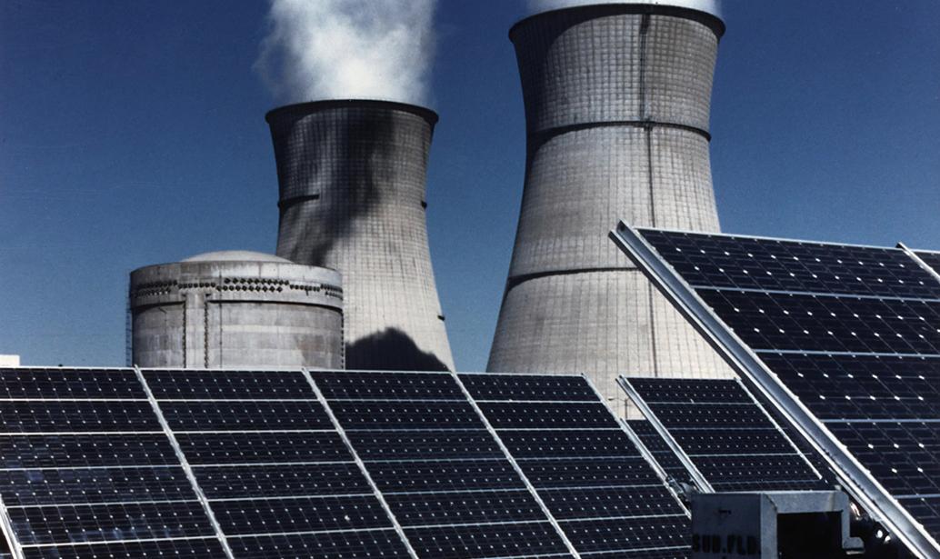 ¿Cuánto C02 puedes ahorrar con placas solares instaladas en tu domicilio?